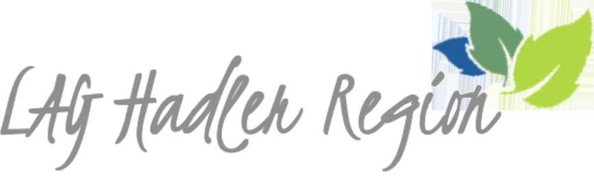 LAG Hadler Region